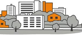 Как создать сайт агентства недвижимости?