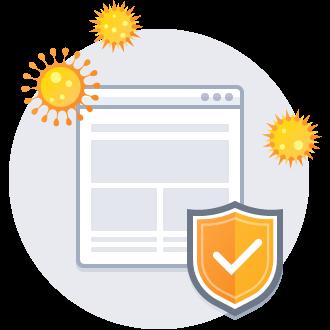 Внимание, вирус: что делать, если сайт заражен