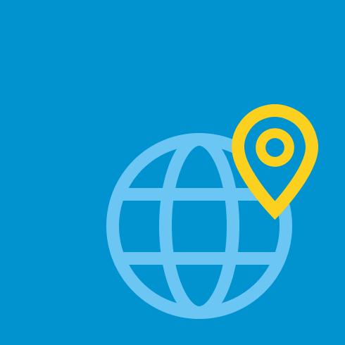 Сайт турагентства «Места Мира»