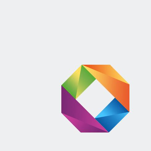 Разработка сайта для интернет-магазина дверной фурнитуры
